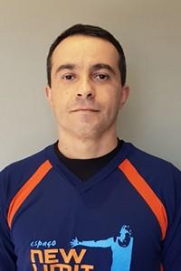 Renato Monsour